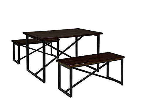 Joring Dining Room Table Set