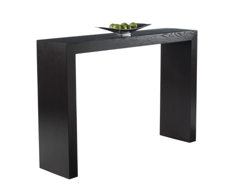 Arch Console Table available from Nouveau