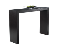 Arch Console Table available from Nouveau's Online Store.