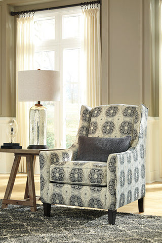 Azlyn Accent Chair
