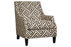 Carlinworth Accent Chair