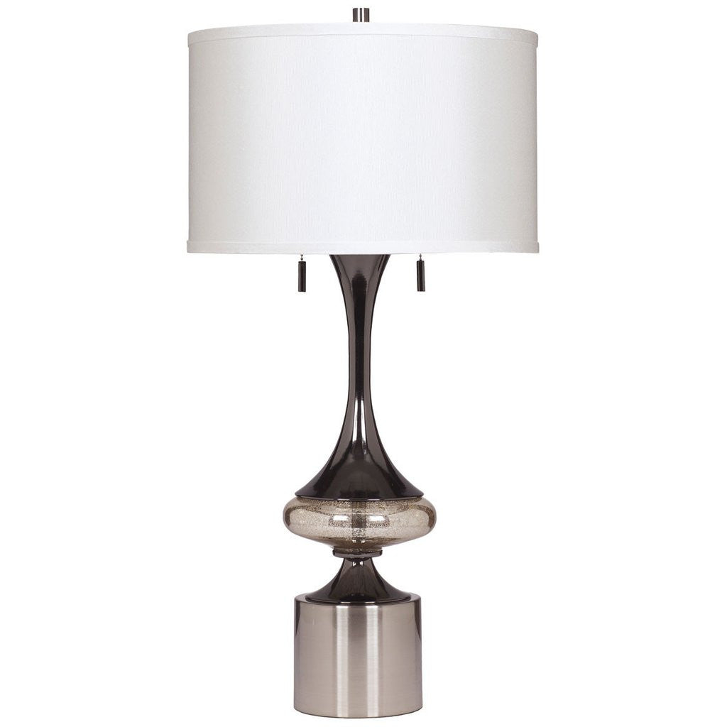 Marsha Table Lamp