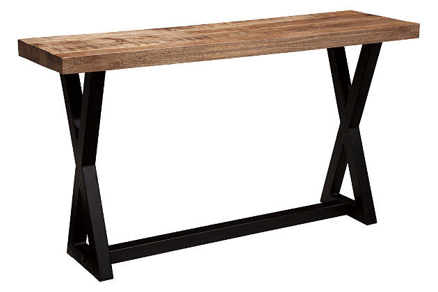 Wesling  Sofa Table