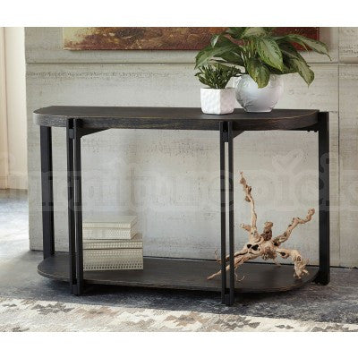 Winnieconi Sofa Table