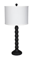 Shellany Table Lamp