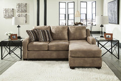 Nouveau Baltimore-home decor design-alturo-sofa-chaise