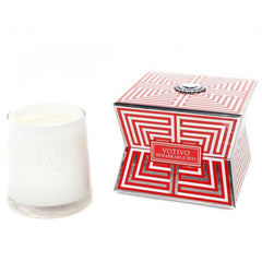 Votivo Soziety Candles and Diffusers