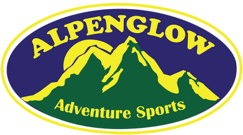 Alpenglow Mountain Sports Orono, Maine Mount Inspiration Retailer