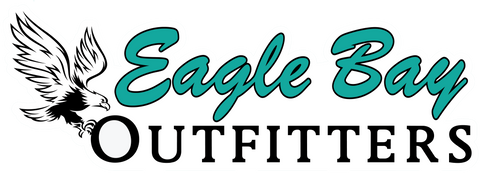 Eagle Bay Outfitters Mullins, SC