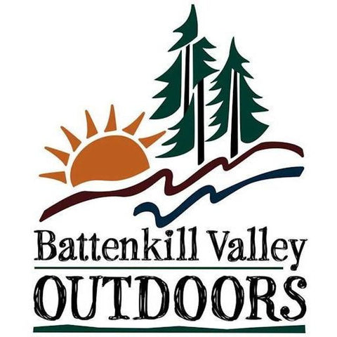 Battenkill Valley Outdoors Cambridge, New York