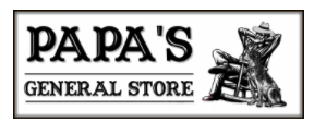 Papa's General Store Conway South Carolina Mount Inspiration Retailer