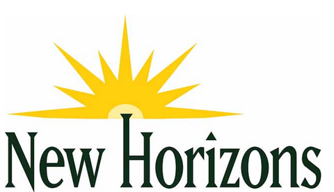 New Horizons Trading Pittsboro North Carolina