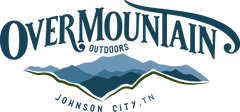 Overmountain Outdoors Johnson City, TN Mount Inspiration Apparel Retailer