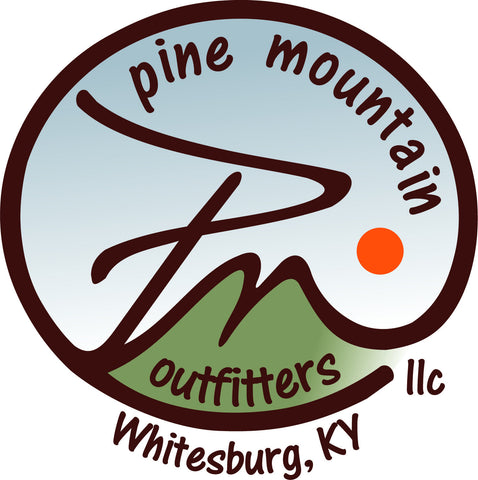 Pine Mountain Outfitter Whitesburg Kentucky
