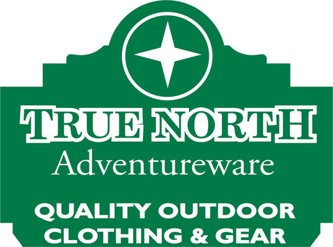 True North Adventureware Bethel Maine