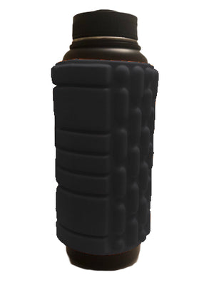 Nalgenie Water Bottle Muscle Roller