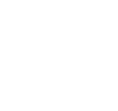 Mount Inspiration Apparel