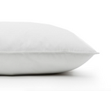 Hotel Collection 80/20 Northern Feather Pillow