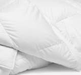 Hotel Collection Ukrainian Down & Feather Northern Feather Duvet