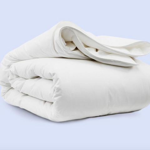 Zen Fibre Duvet Northern Feather