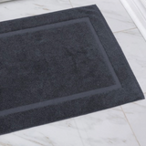 Porto Plush Cuddle Down Tub Mat