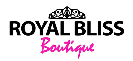 Royal Bliss Boutique