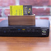 Our PC of the Week - Intel Extreme NUC Mini PC