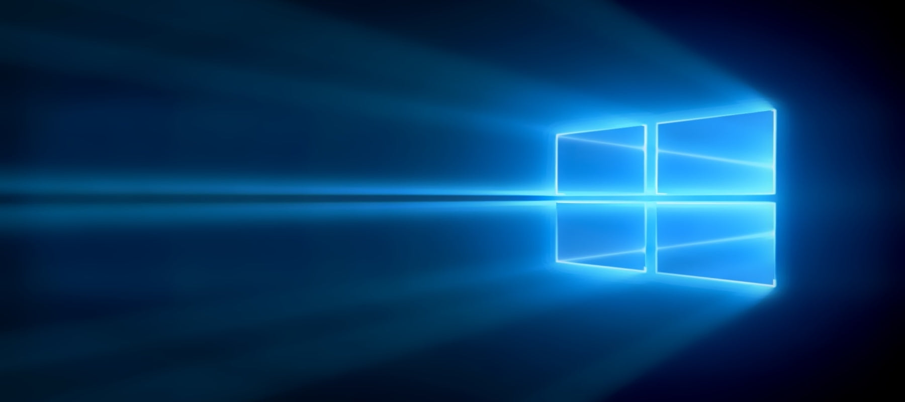 windows 10 1909 update intel core windows pc laptops toronto near me