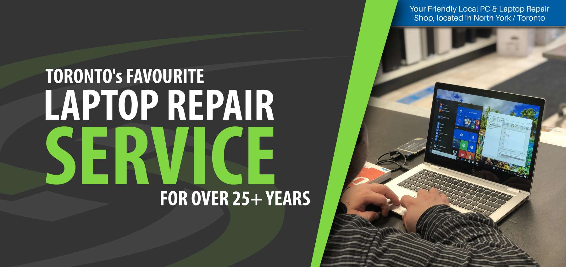 laptop-repair-toronto