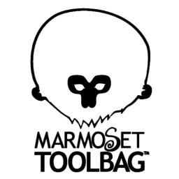 MarmosetToolbag