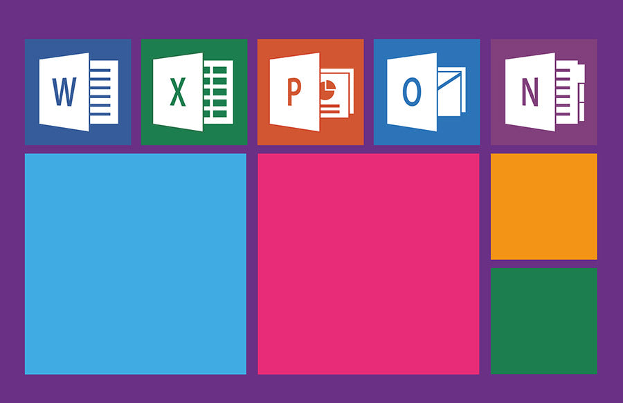 microsoft office word excel powerpoint outlook lessons toronto