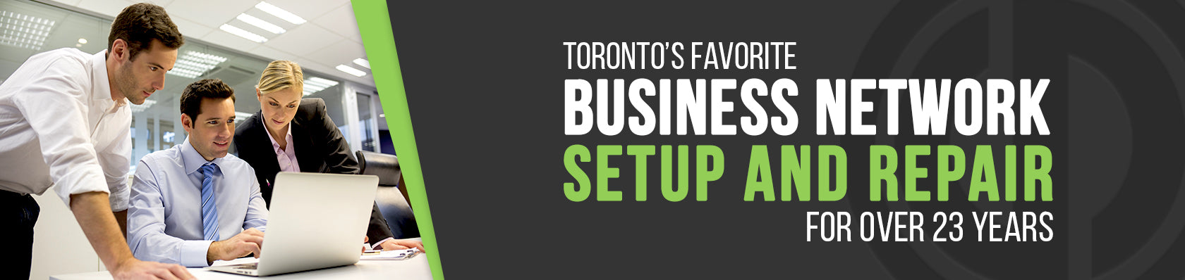 business-computer-service-toronto