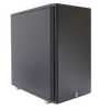 Signa High End CAD Workstation - Intel Core i9 X Series Quadro RTX - Signa Computer Systems