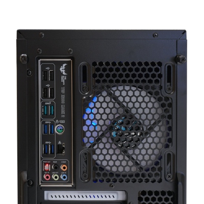 Signa High End CAD Workstation - Intel Core i9 X Series /AMD Ryzen Threadripper 2950X - signa-computer-systems