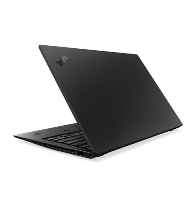 "Lenovo Thinkpad X1 Carbon 14"" i5 8th Gen Workstation - 250GB SSD - 8GB (20KH002SUS) - signa-computer-systems"