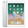 "Apple iPad 6th Gen 2018 - 9.7"" - Wifi 32GB - White / Silver NEW - signa-computer-systems"