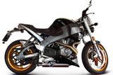 Termignoni Exhaust for Buell XB9S (06-07)
