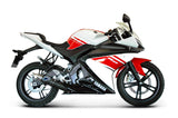 Termignoni Exhaust for Yamaha YZF-R 125