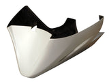 Armour Bodies Bodywork for Kawasaki ZX6R (07-08)