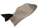 Armour Bodies Bodywork for Kawasaki ZX10R (06-07)