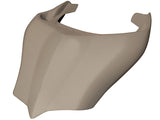 Armour Bodies Bodywork for Ducati 749/999 (SuperSport Kit)