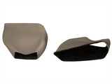 Armour Bodies Bodywork for Ducati 848 / 1098 / 1198