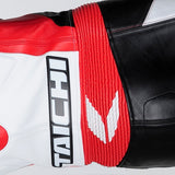 RS Taichi GP-Max R102 Racing Suit (NXL102)