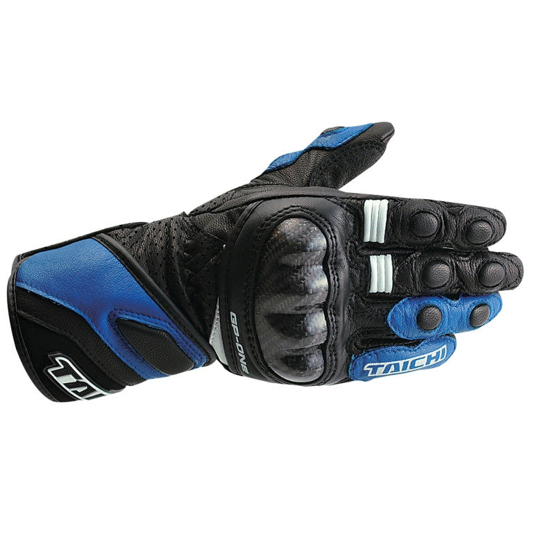 RS Taichi GP-ONE Kids Racing Gloves