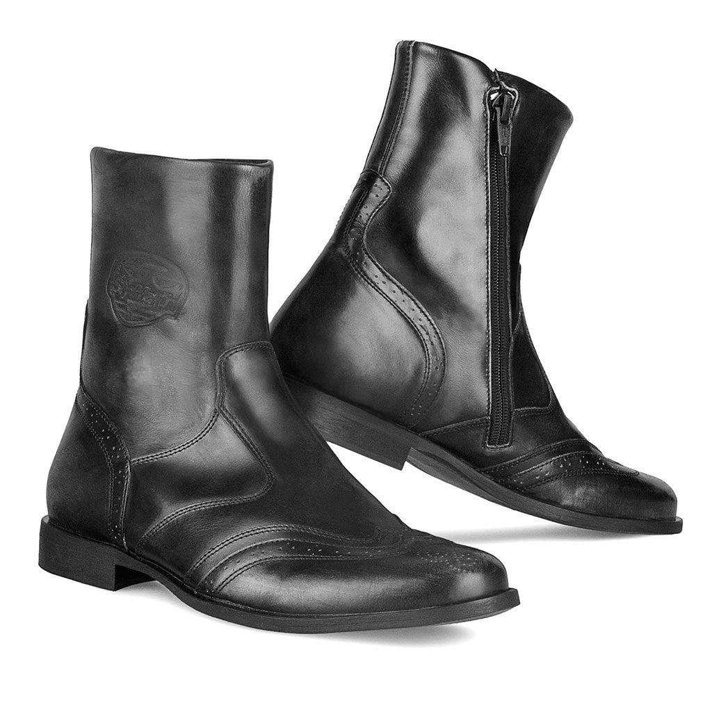 Stylmartin The OXFORD Motorcycle Boots