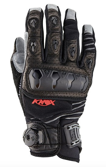 KNOX Hand Armour ORSA (OR3) Glove V14