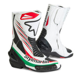 Stylmartin DREAM RS Racing Boots - Youth model