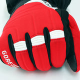 RS Taichi Goretex Zoom Winter Gloves