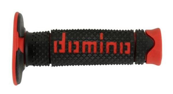 Domino Off Road DSH Grips