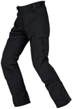 RS Taichi WP Cargo Over Pants